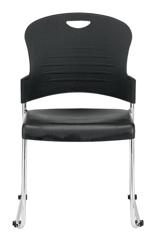 Eurotech_Guest Chair_10.jpg