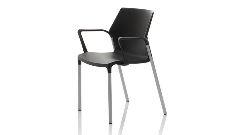 United Chair_Guest Chair_10.jpg