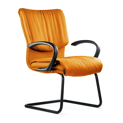 Neutral Posture Embrace Guest Chair   $346