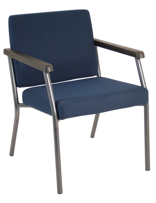 OFD Healthcare Guest Chair   $525