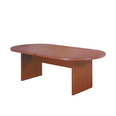 OFD Nexus Racetrack Conference Table   2,186.00