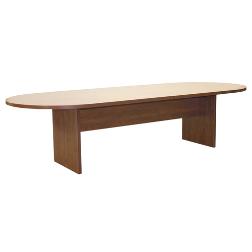 OFD 2-Piece Racetrack Conference Table   1,900.00