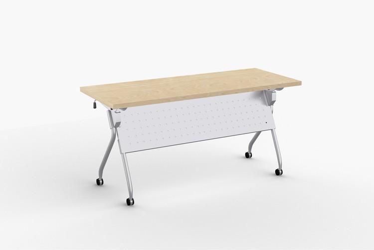 SpecialT Transform-2 Table   749.00