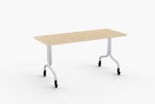 SpecialT Convertible Table   1,134.00