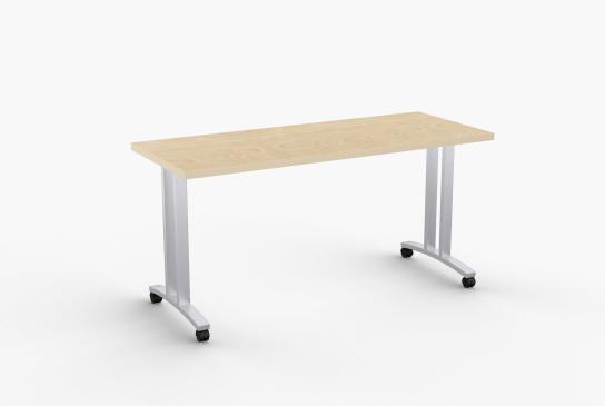 SpecialT Structure FlipFlop-T Structure Table   1,185.00