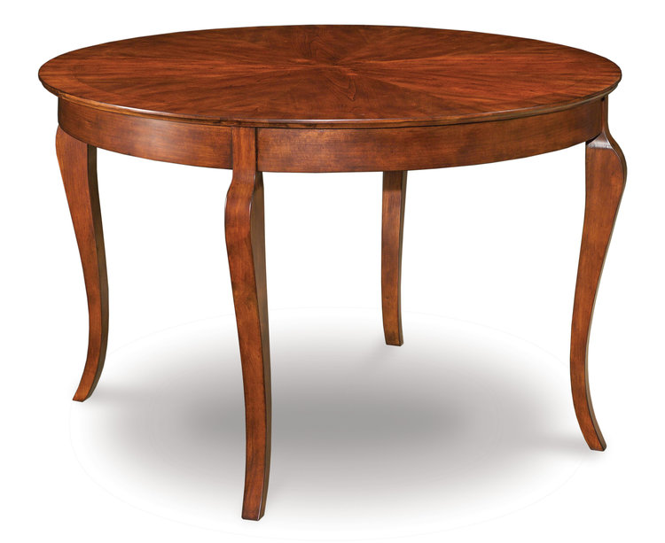 Fairfield Conference Table   659.00