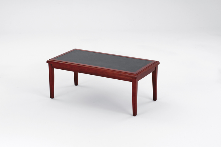 Lesro Brewster Coffee Table   498.00