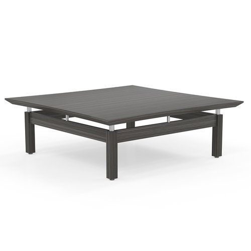 Mayline Sterling Coffee Table   299.00