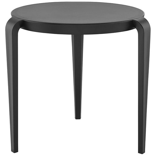 Modway Spin Side Table   78.00