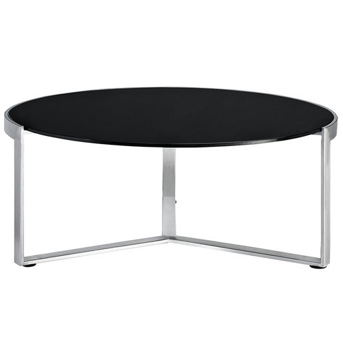 Modway Disk Coffee Table   335.30