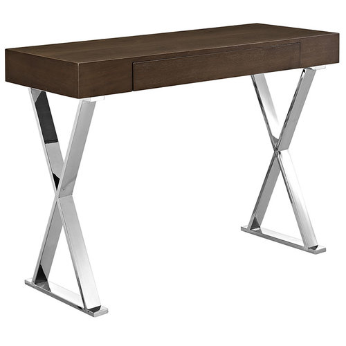 Modway Sector Console Table   296.00