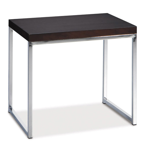 OFD WST09 End Table   539.00