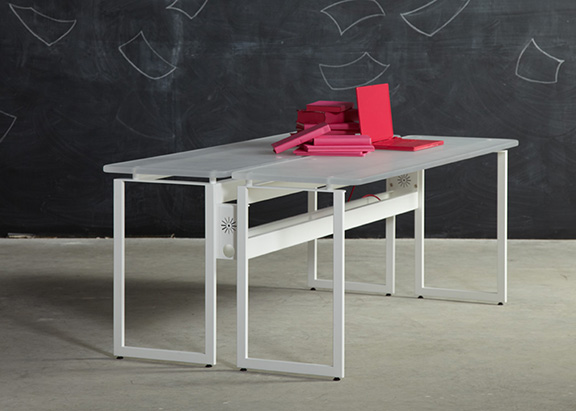 Sparkeology Duane Table   2,187.00