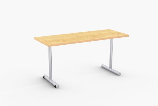 SpecialT EZ-Roll Training Table   670.00