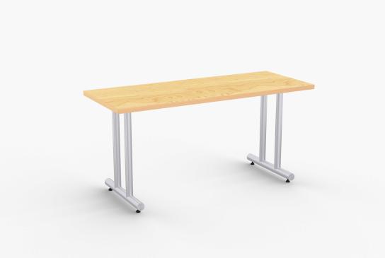 SpecialT Apollo Training Table   736.00