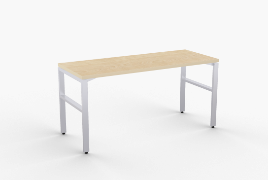 SpecialT Structure H Structure Table   884.00