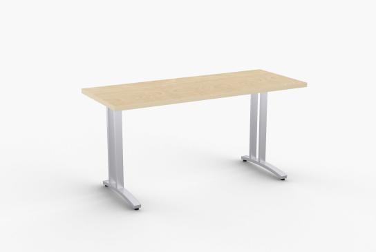 SpecialT Structure 2CL Structure Table   897.00