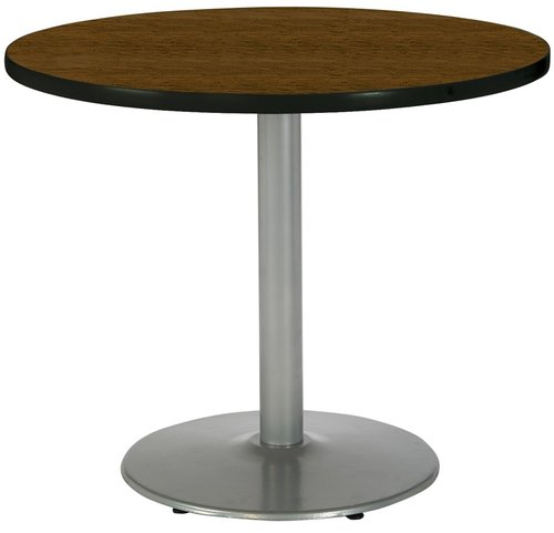 KFI Round Café Table   279.00