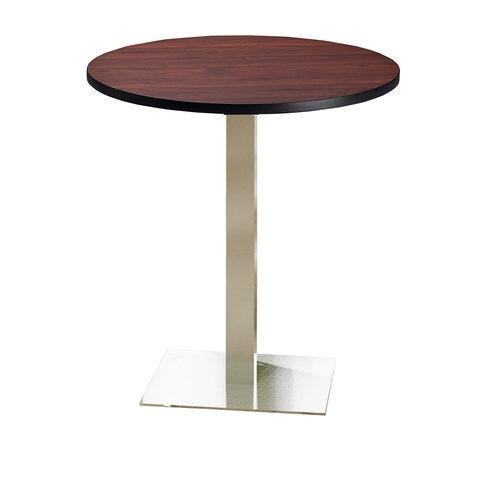 """Mayline Bistro 30"""" Round Table   269.00"""