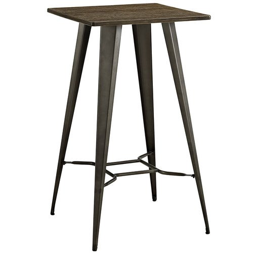 Modway Direct Bar Table   150.00