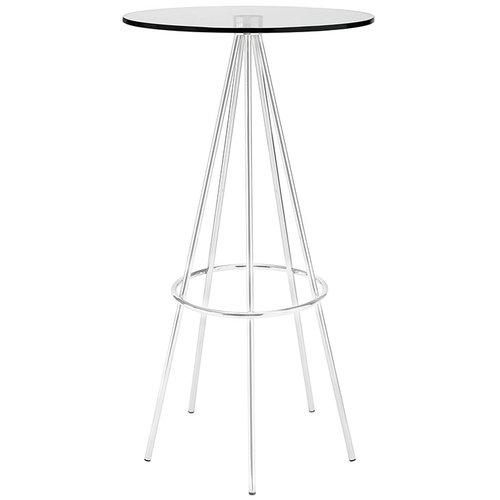 Modway Sync Bar Table   173.00