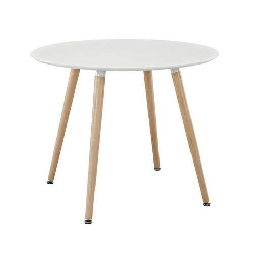 Modway Track Round Dining Table   194.00