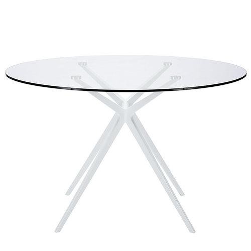 Modway Tilt Round Table   463.00