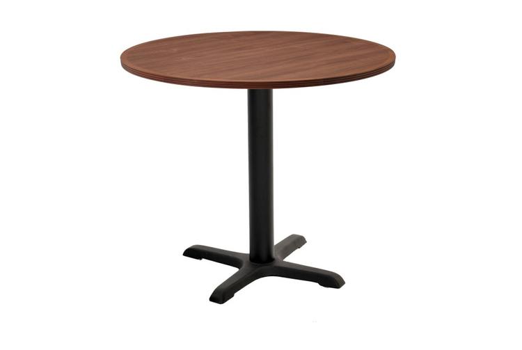 SpecialT StarX Table   201.00