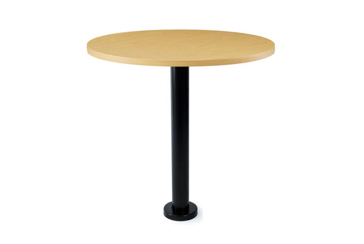 SpecialT Floor Mounted Table   210.00