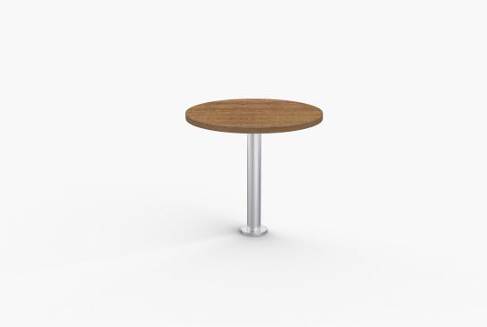 SpecialT Mount Table   236.00