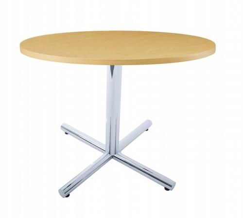 SpecialT ClassiX Table   247.00