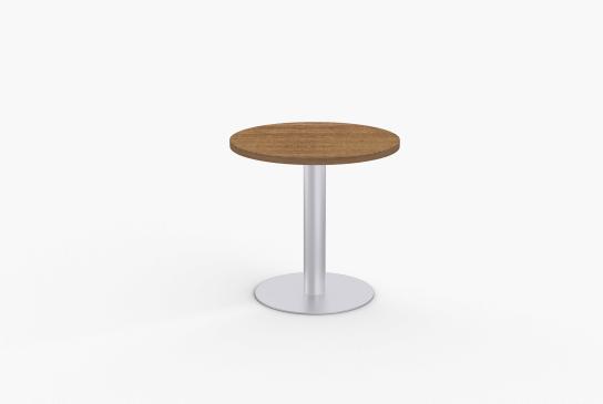 SpecialT Sienna Table   278.00