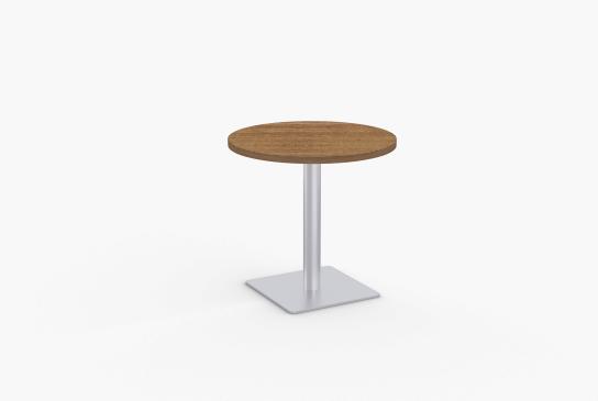 SpecialT Tempo Table   294.00