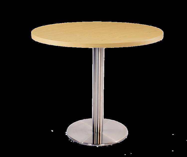 SpecialT Bistro Table   304.00