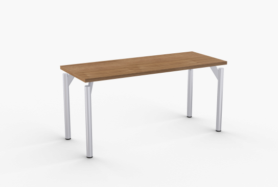 SpecialT Reveal Table   335.00