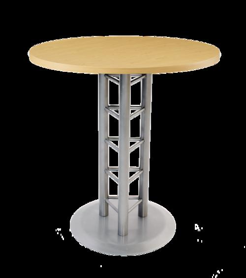 SpecialT Success Table   373.00