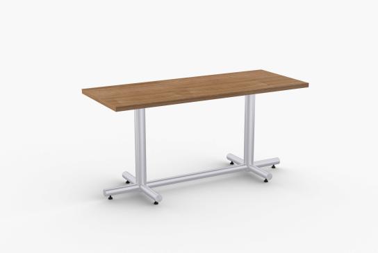 SpecialT Maxim Table   446.00