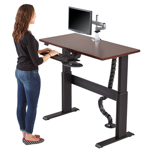 Rightangle NewHeights Eficiente LT Workstation   910.00