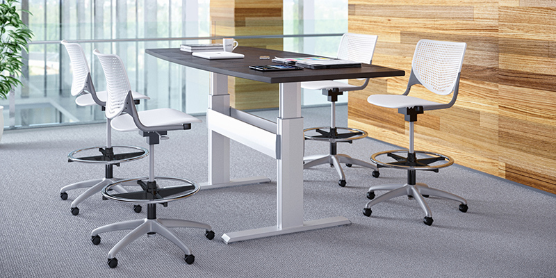 Rightangle NewHeights Levante Workstation   999.00