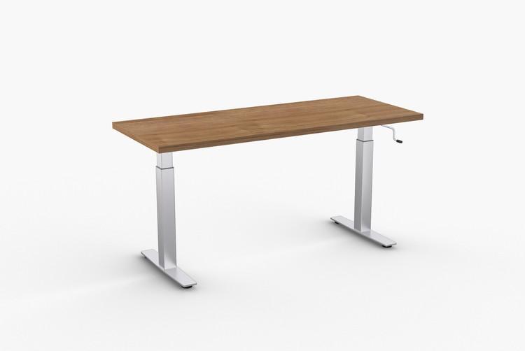 SpecialT Crank Height Adjustable Table   780.00