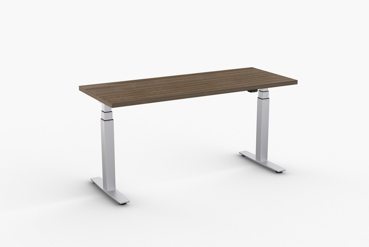 SpecialT ValuLift Electric Height Adjustable Table   785.00