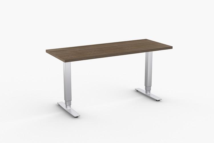 SpecialT Dual Pneumatic Height Adjustable Table   1,290.00