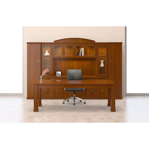 Darran Prado Table Desk Workstation   10,270.00