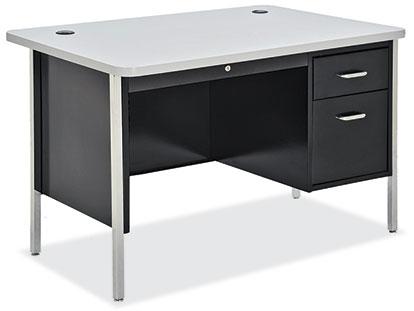 COE 600 Series Metal Desk   1,239.00