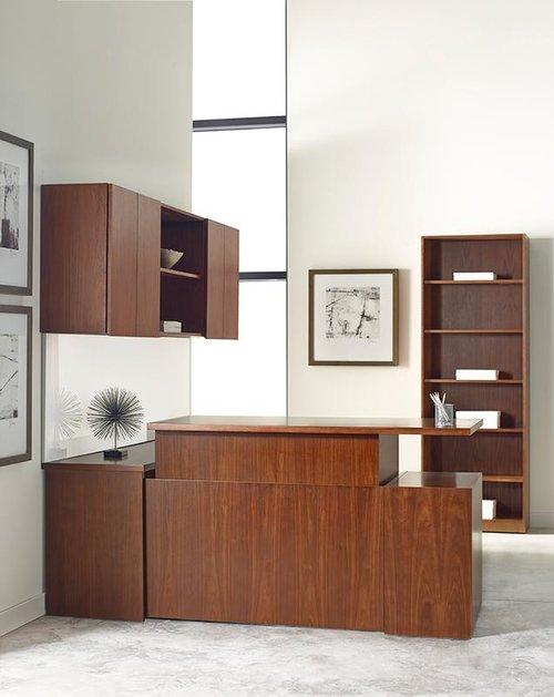 Darran Central Park Office Suite   18,282.00