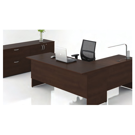 LACASSE Concept 300 Office Typical 2   2,926.00