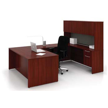 LACASSE Concept 400E Office Typical 1   3,559.00