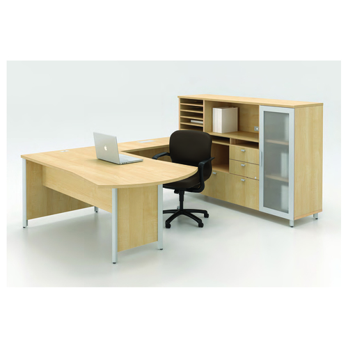 LACASSE Concept 3 Office Typical 1   4,035.00