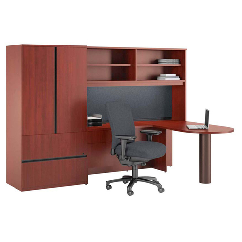 LACASSE Concept 400E Office Typical 3   2,136.00