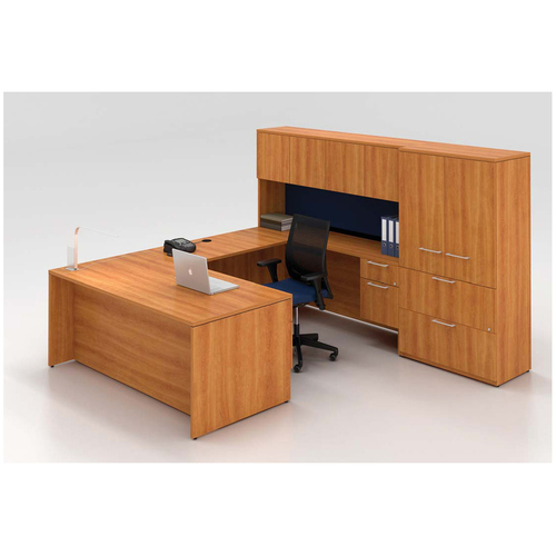 LACASSE Concept 400E Office Typical 2   2,595.00